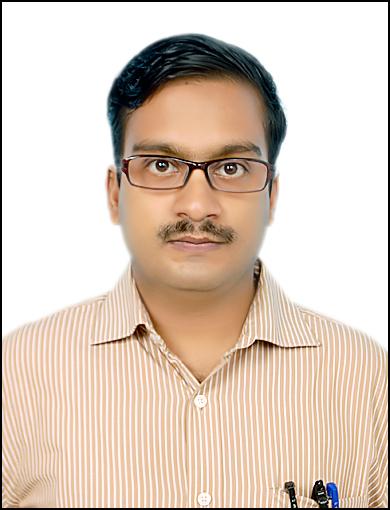 Saurav De's picture